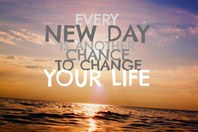 change-your-life-mission-for-michael-drug-alcohol-treatment-center-orange-county