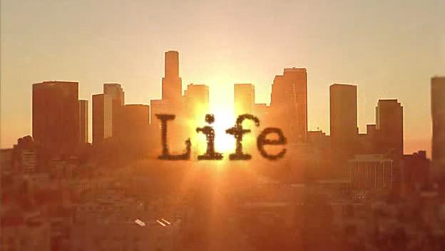 lifetitle