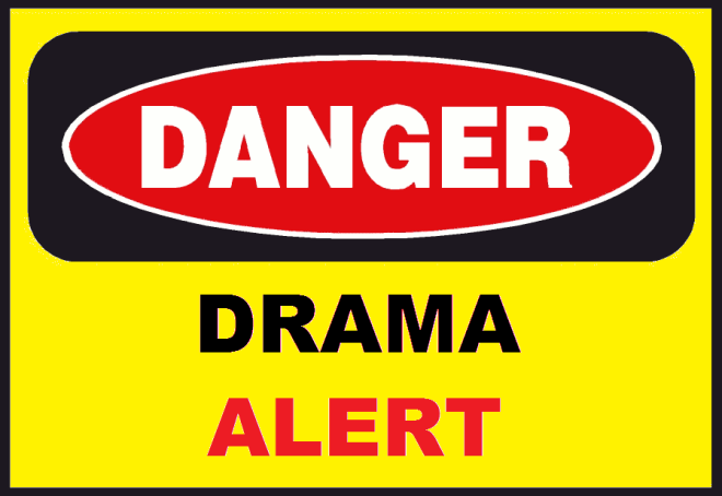 drama-alert