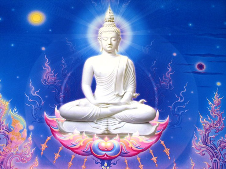 god-buddha-images-and-wallpaper-18