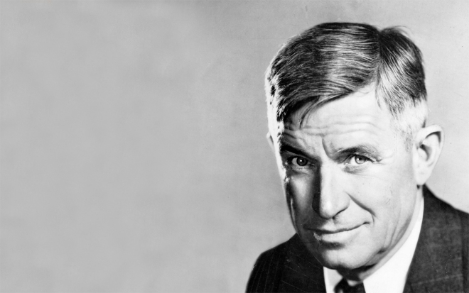 willrogers-homepage
