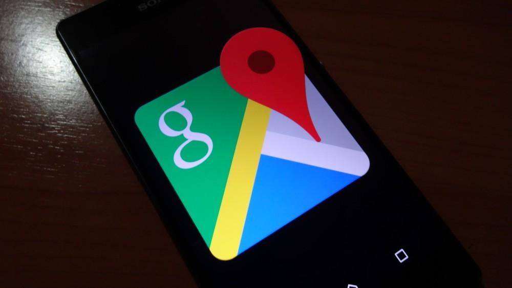 Google-Maps-New-Logo-AH-01-e1439429034325-1600x900.jpg